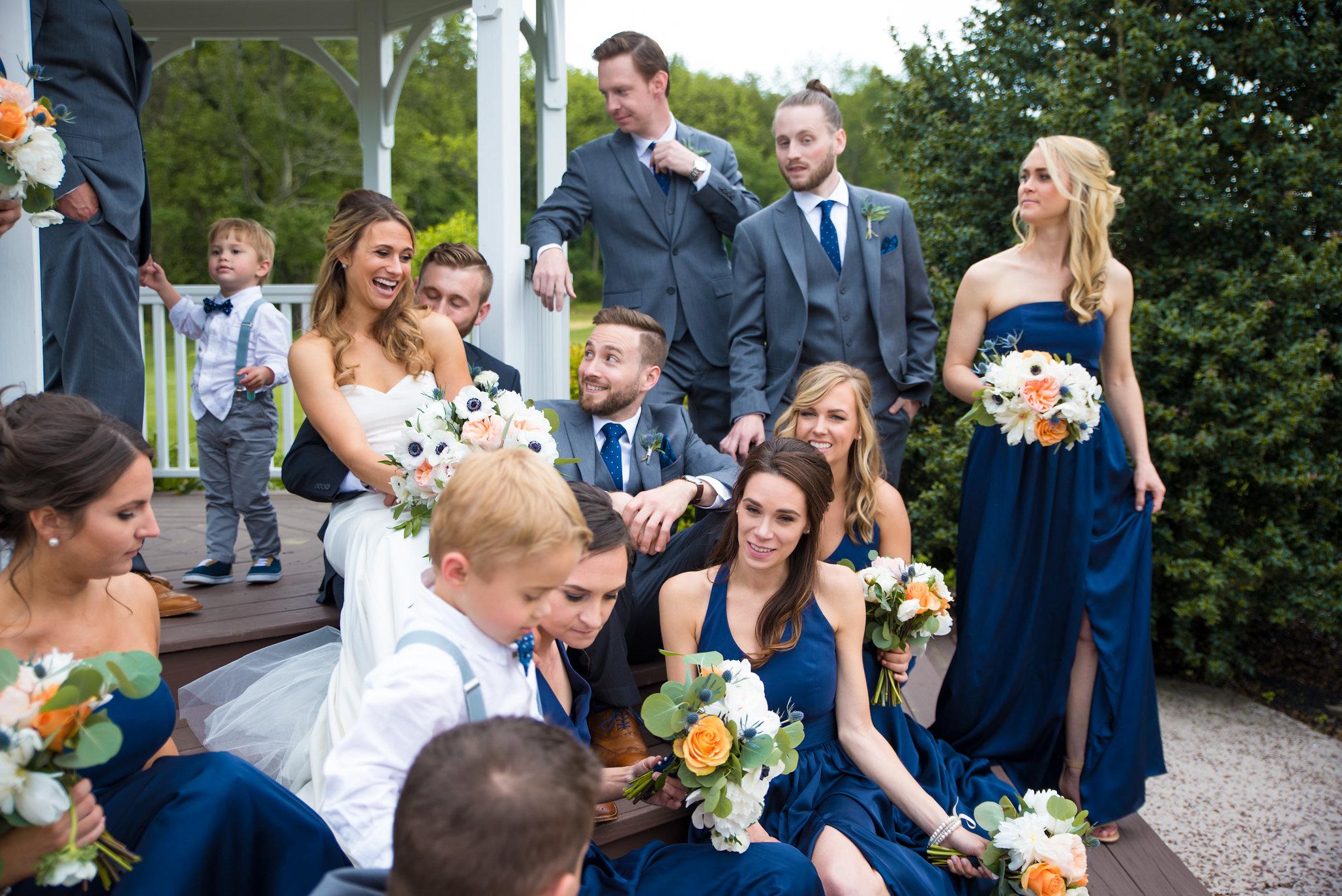 Lisa-Paul-Kenny-Wedding-Lauren-Mudrock-Photography-337.jpg