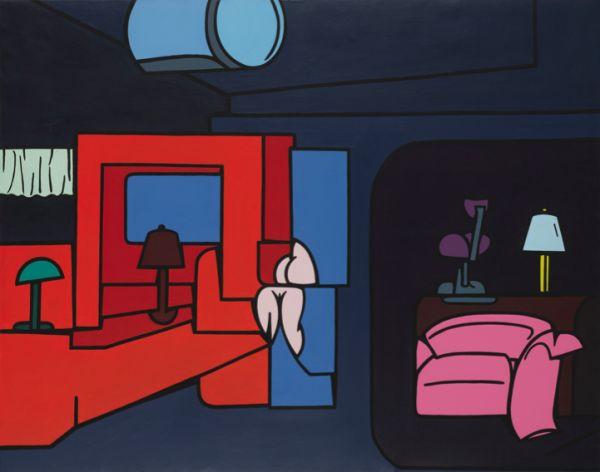 interno-pubblico-by-valerio-adami-1968-1353847773_b.png.jpeg