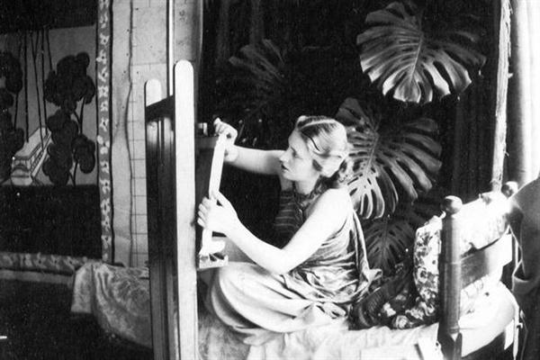 Lydia-Delectorskaya-photograph-world-arts-news_web_image.jpg