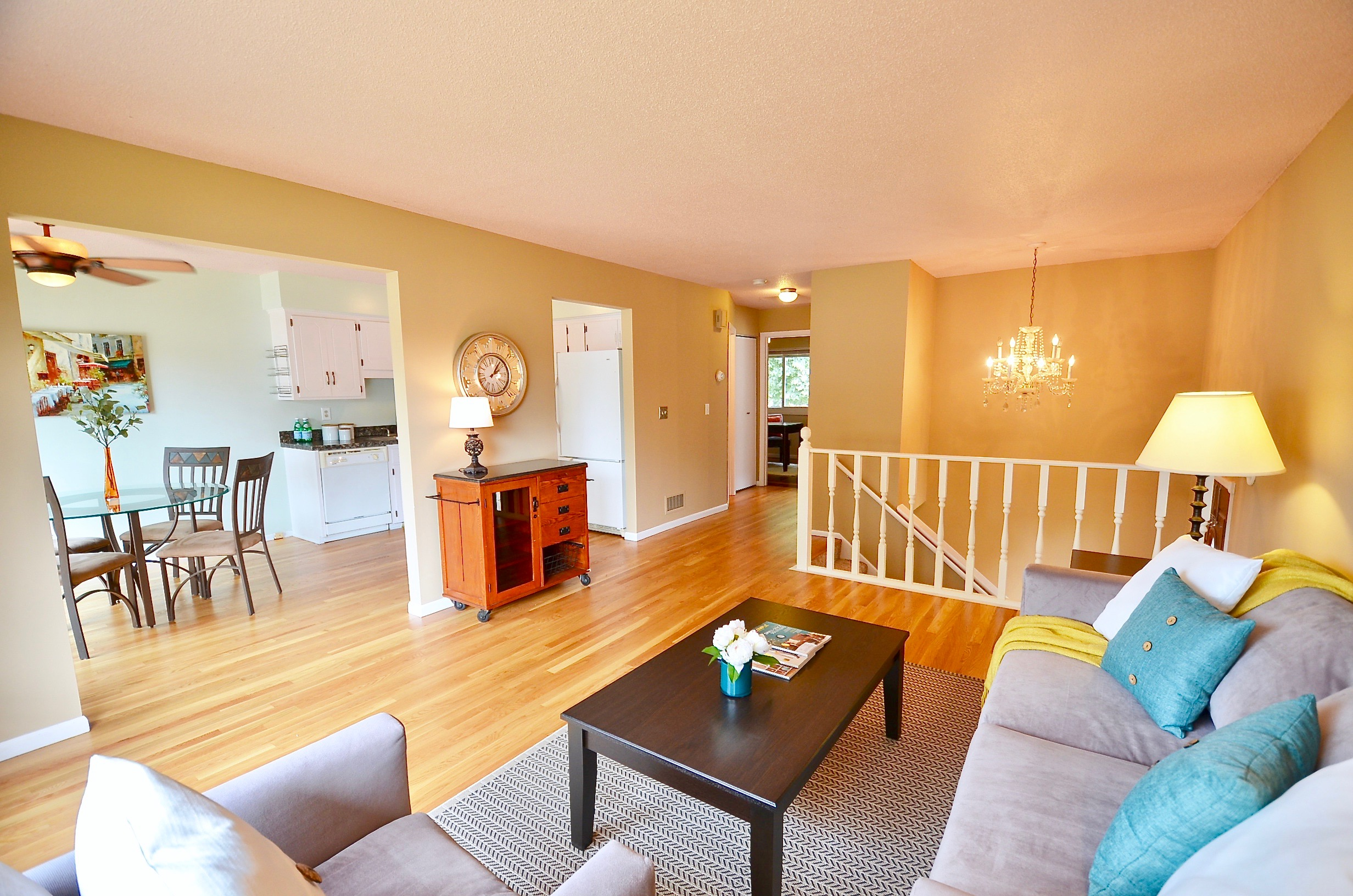 Living-Room-Dining-Home-Staging-Minneapolis.jpg