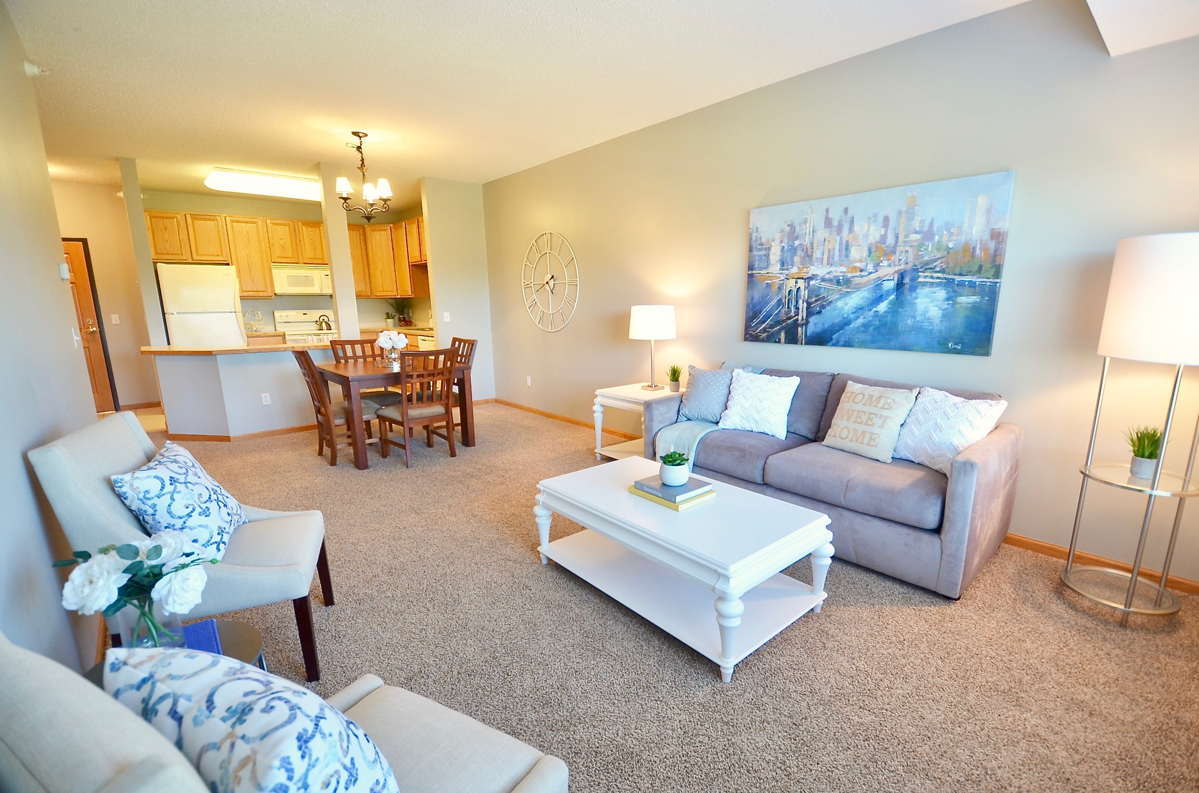 Condo-Living-Room-Home-Staging-Minneapolis.jpg