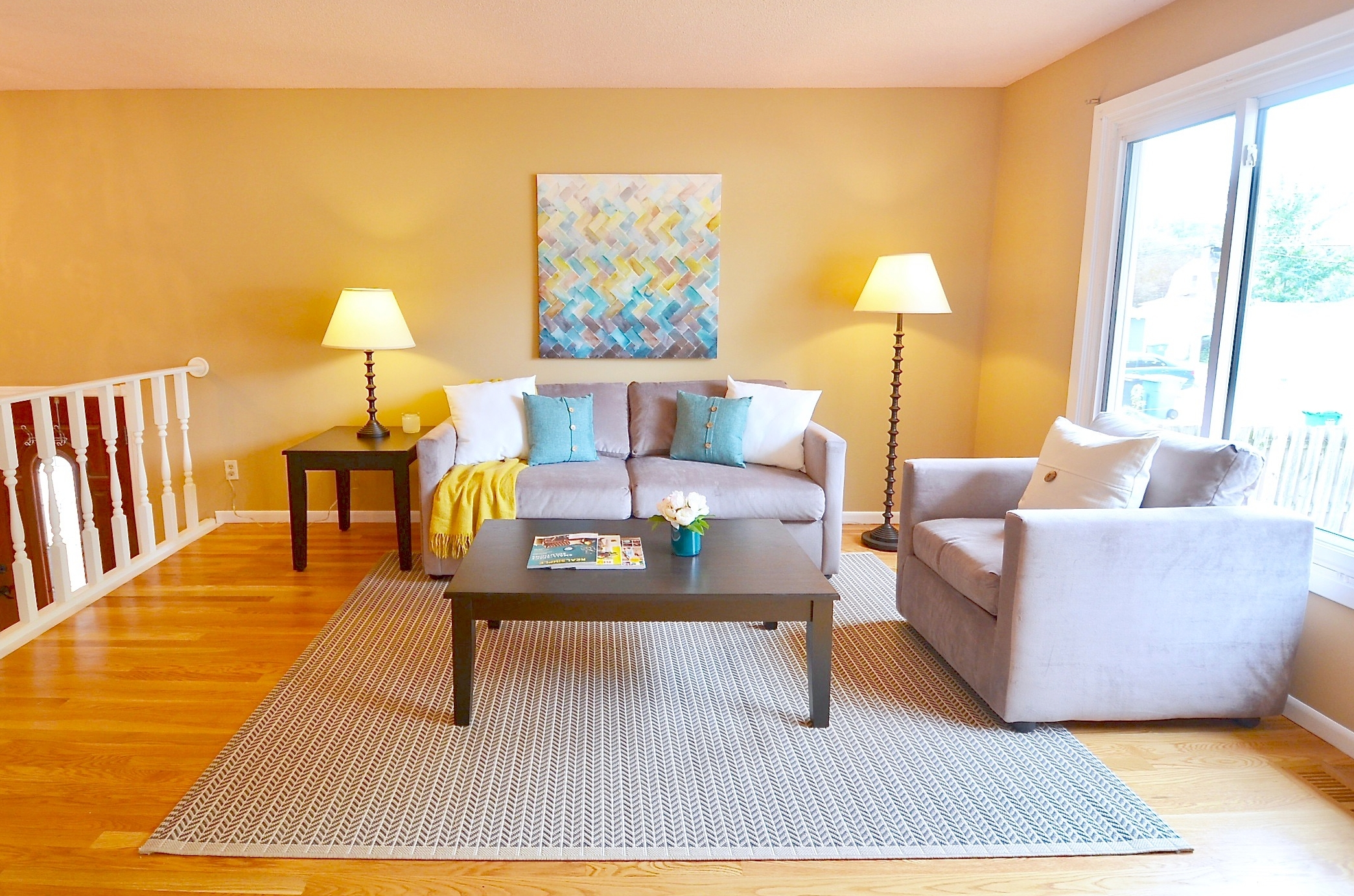 Living-Room-Home-Staging.jpg