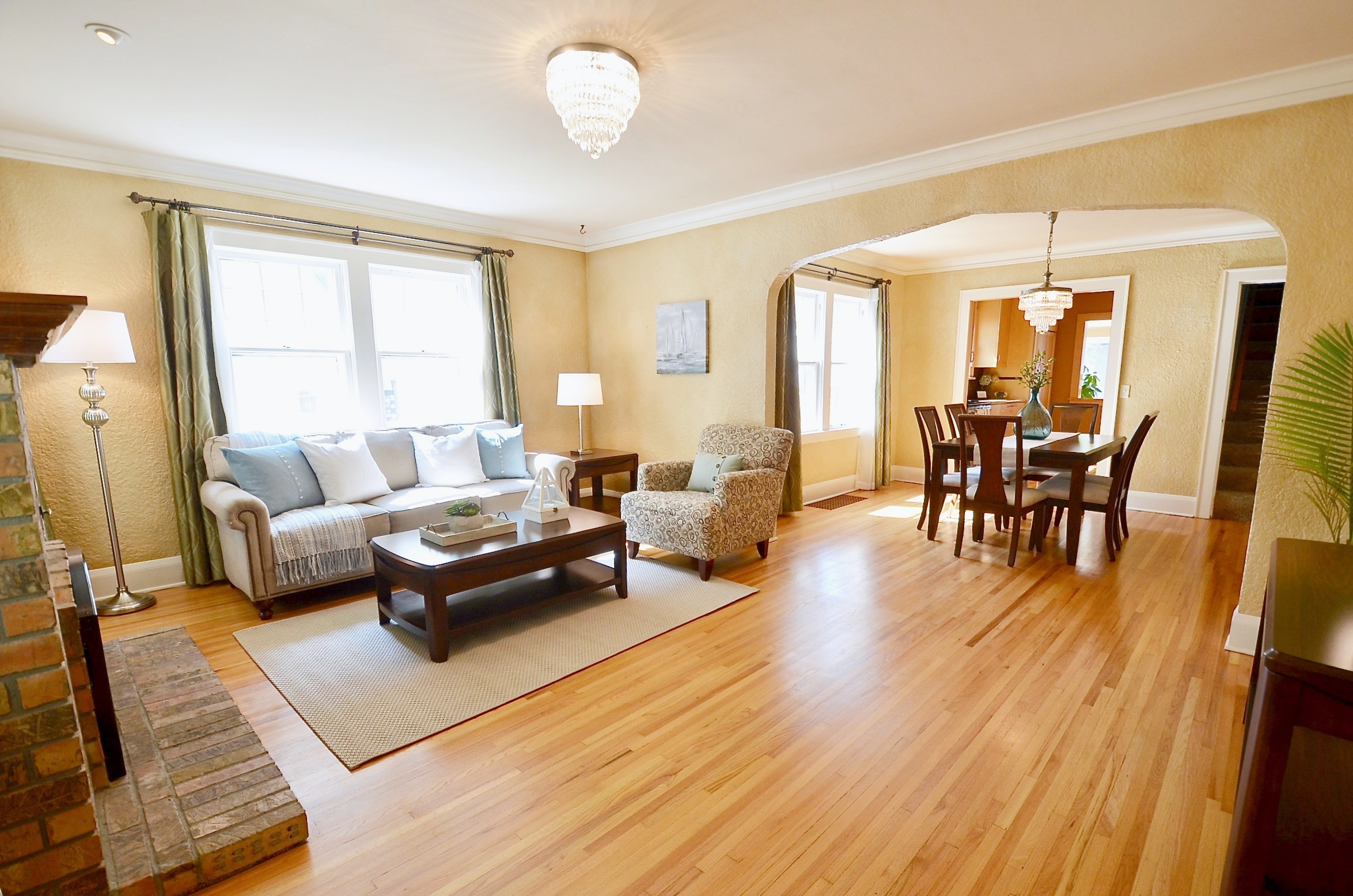 Living-Room-Dining-Room-Home-Staging-Minneapolis.jpg