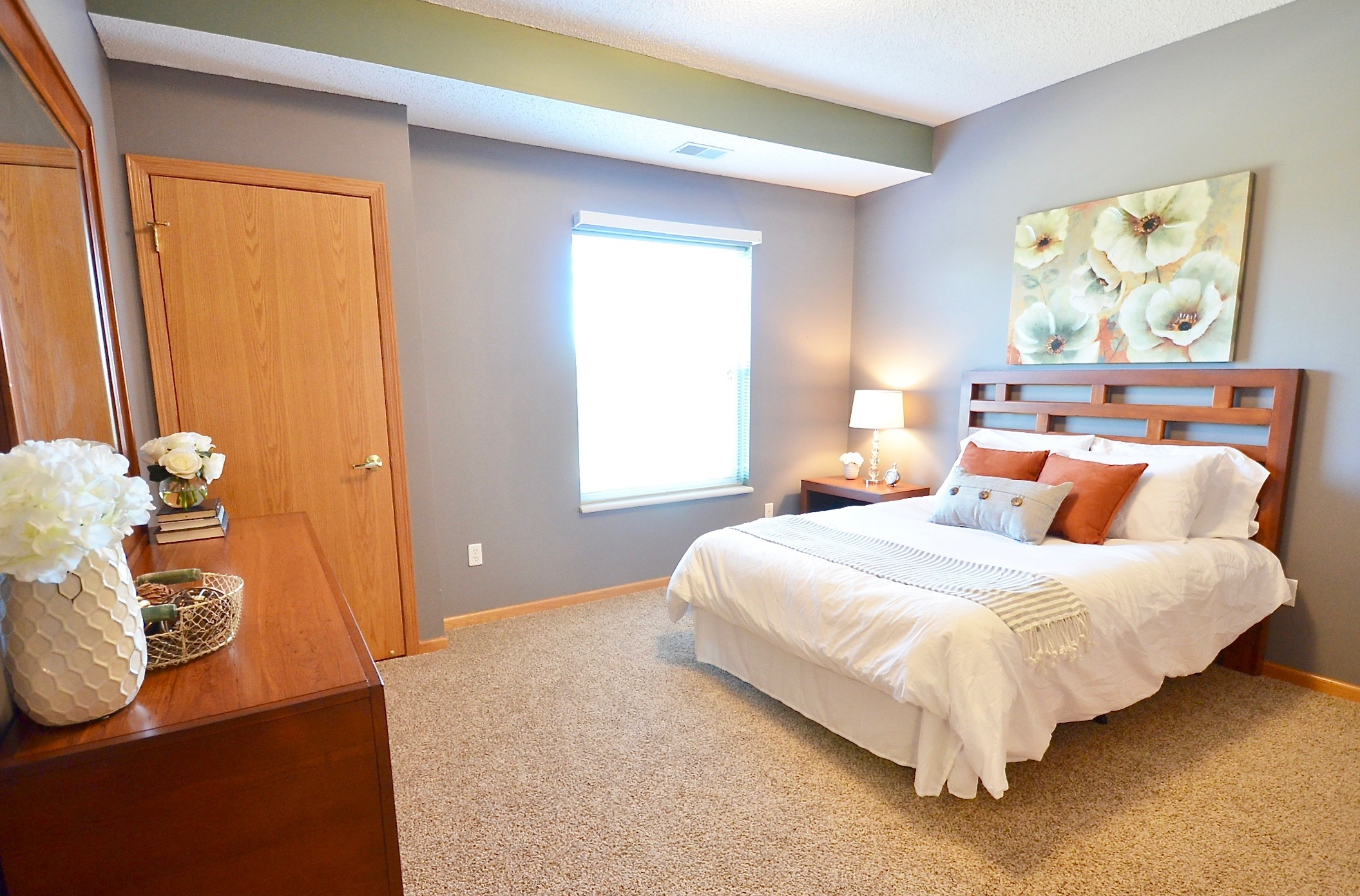 Condo-Master-Bedroom-Home-Staging-Minneapolis.jpg
