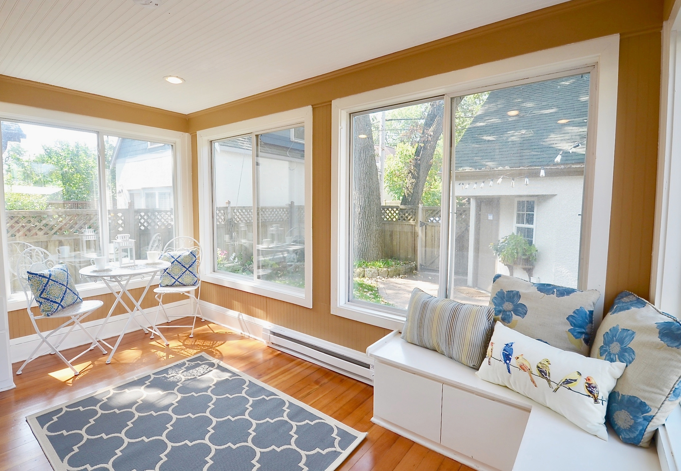 Sunroom-Four-Season-Porch-Home-Staging-Minneapolis.jpg