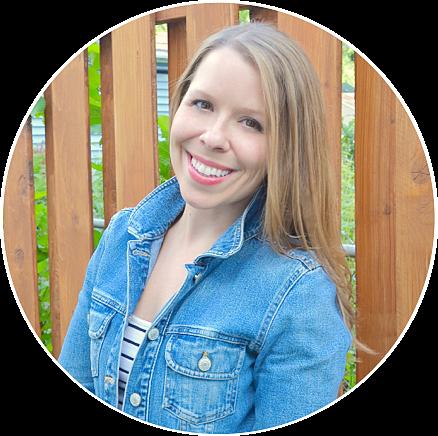 Amanda-Elmgren-Home-Stager-Minneapolis.png