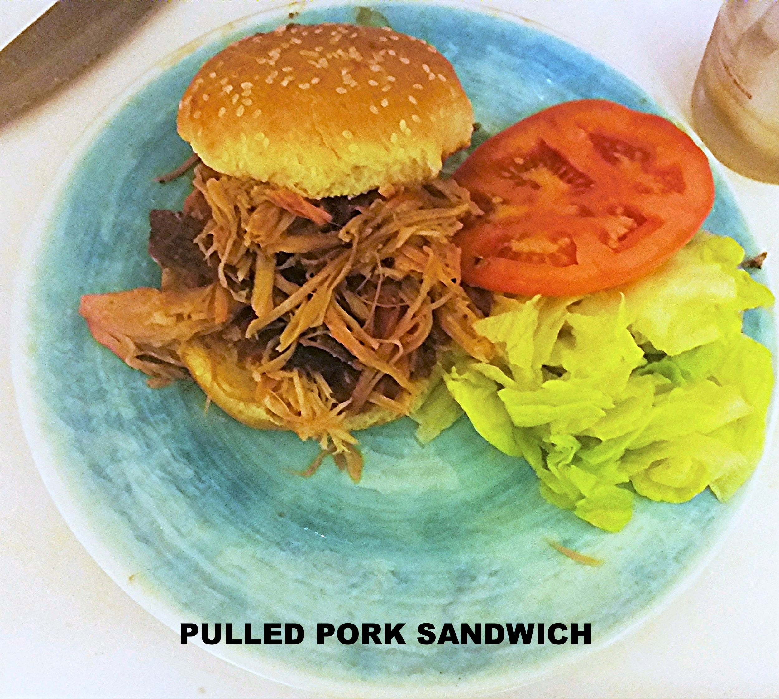 OfficialPulledPorkSandwich.jpg