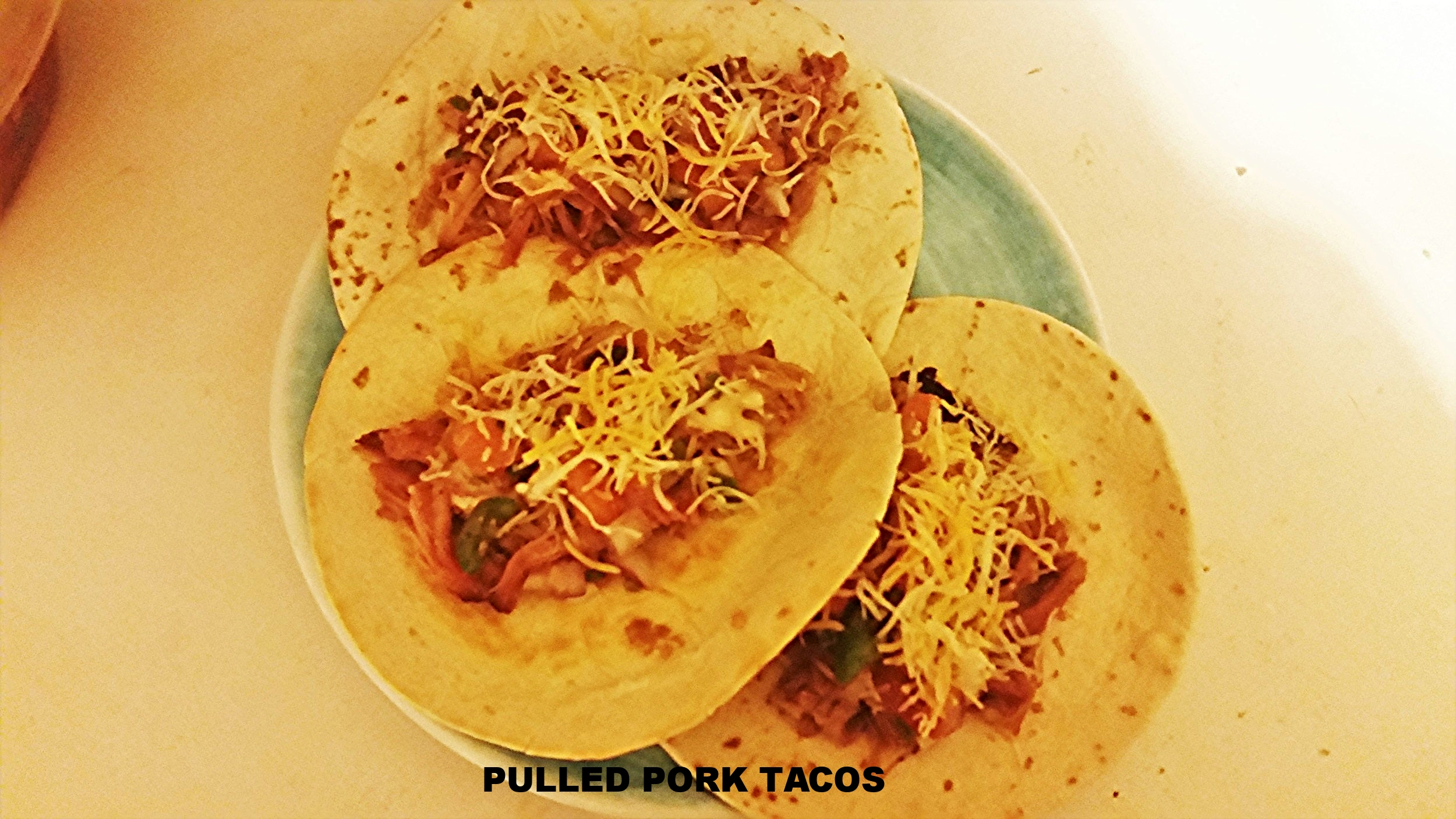 OfficialPorkTacos.jpg