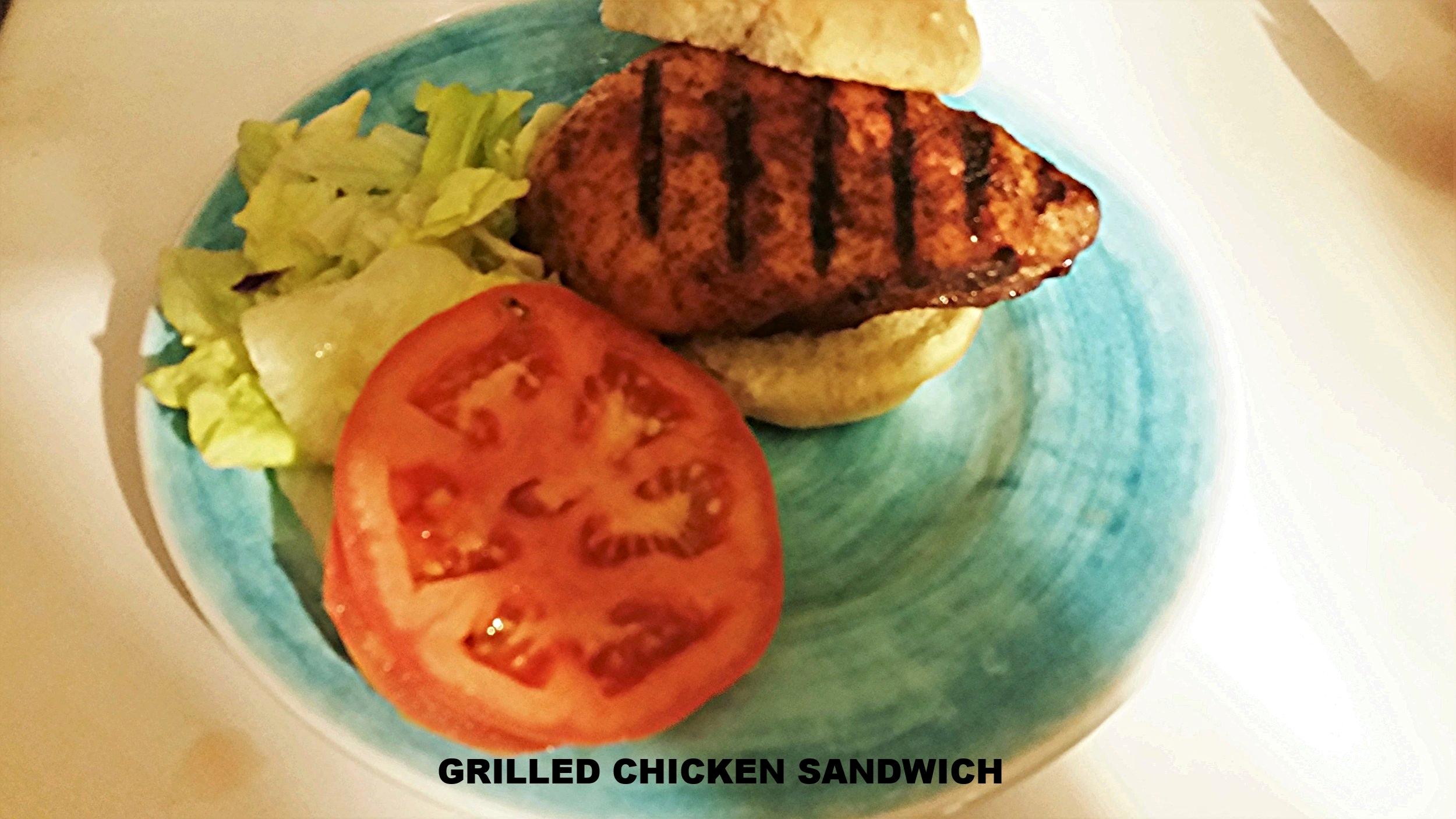 OfficialGrilledChickenSandwich.jpg