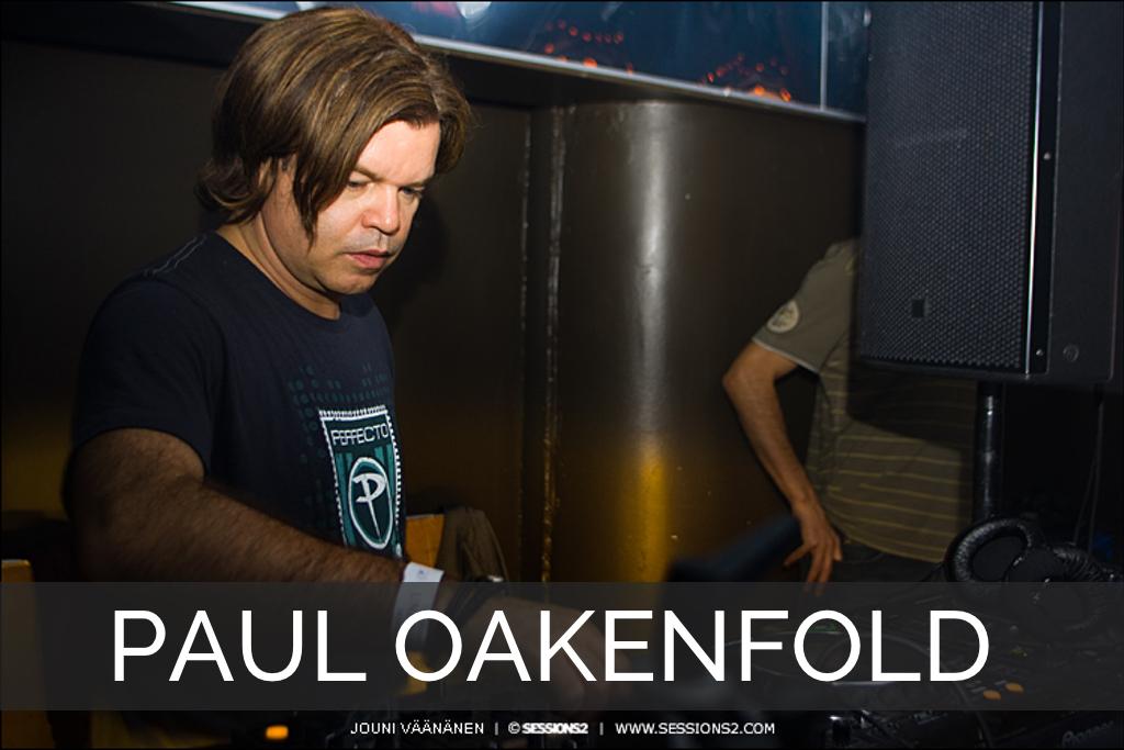 oakenfold_edited.jpg