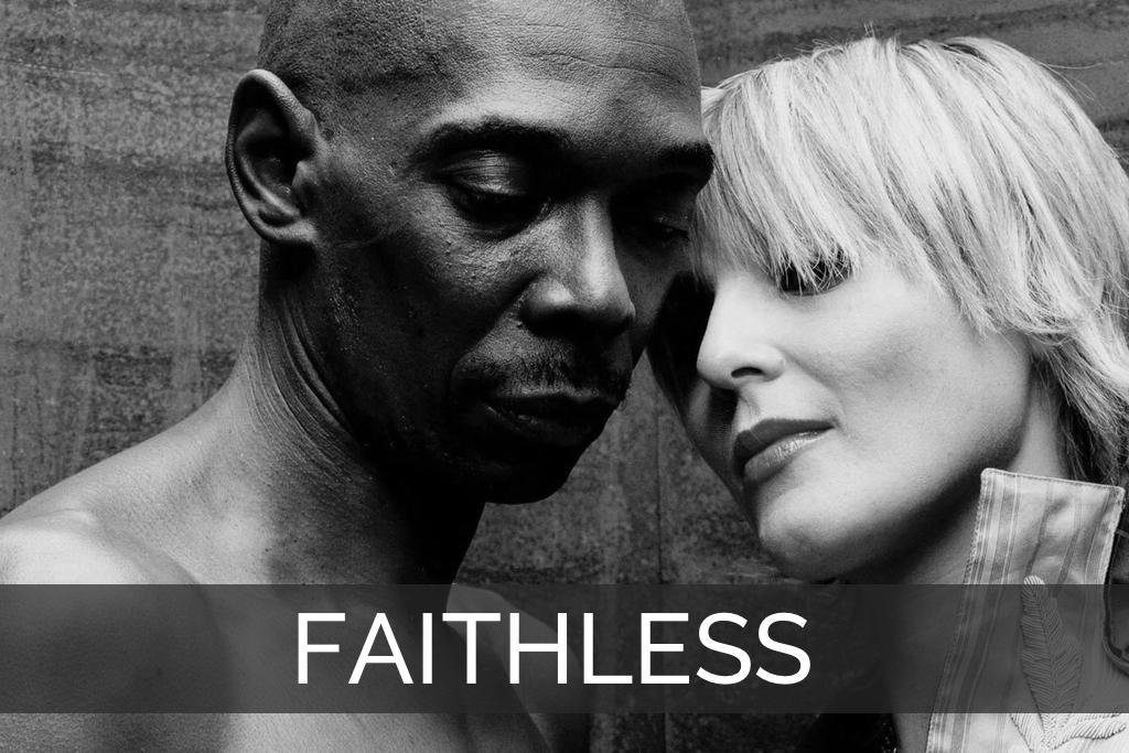 faithless_edited.jpg