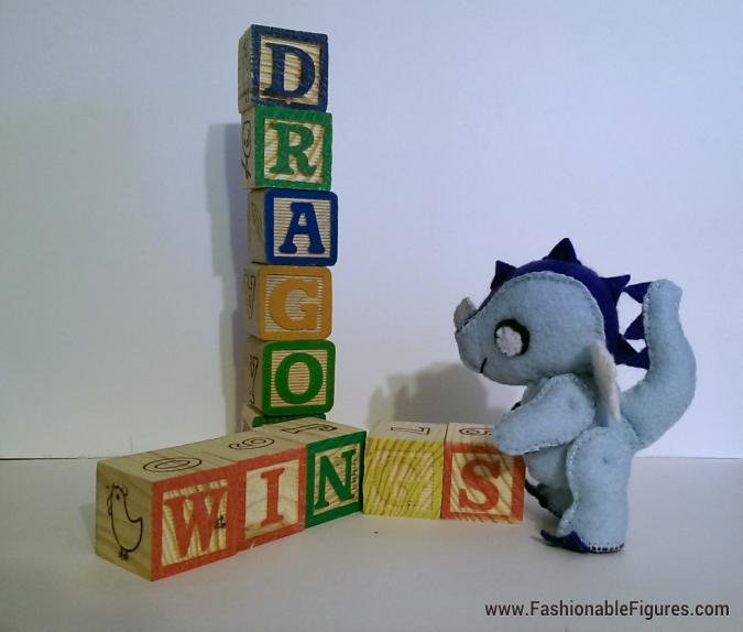 DragonWings.jpg