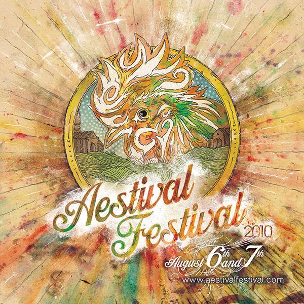 aestival festival.jpg