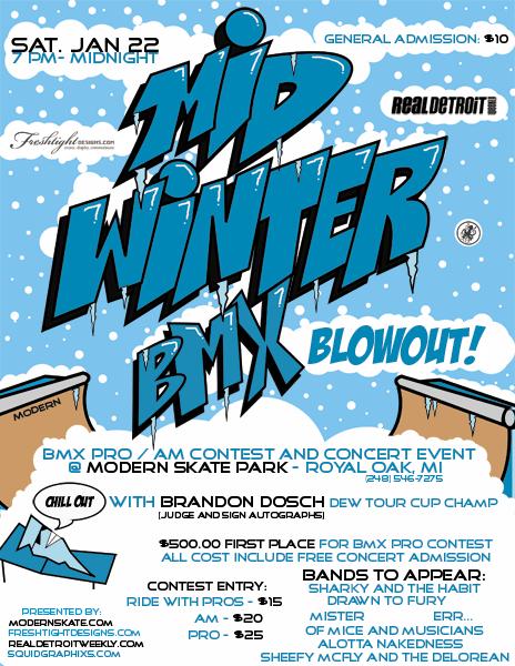 bmx blowout.jpg