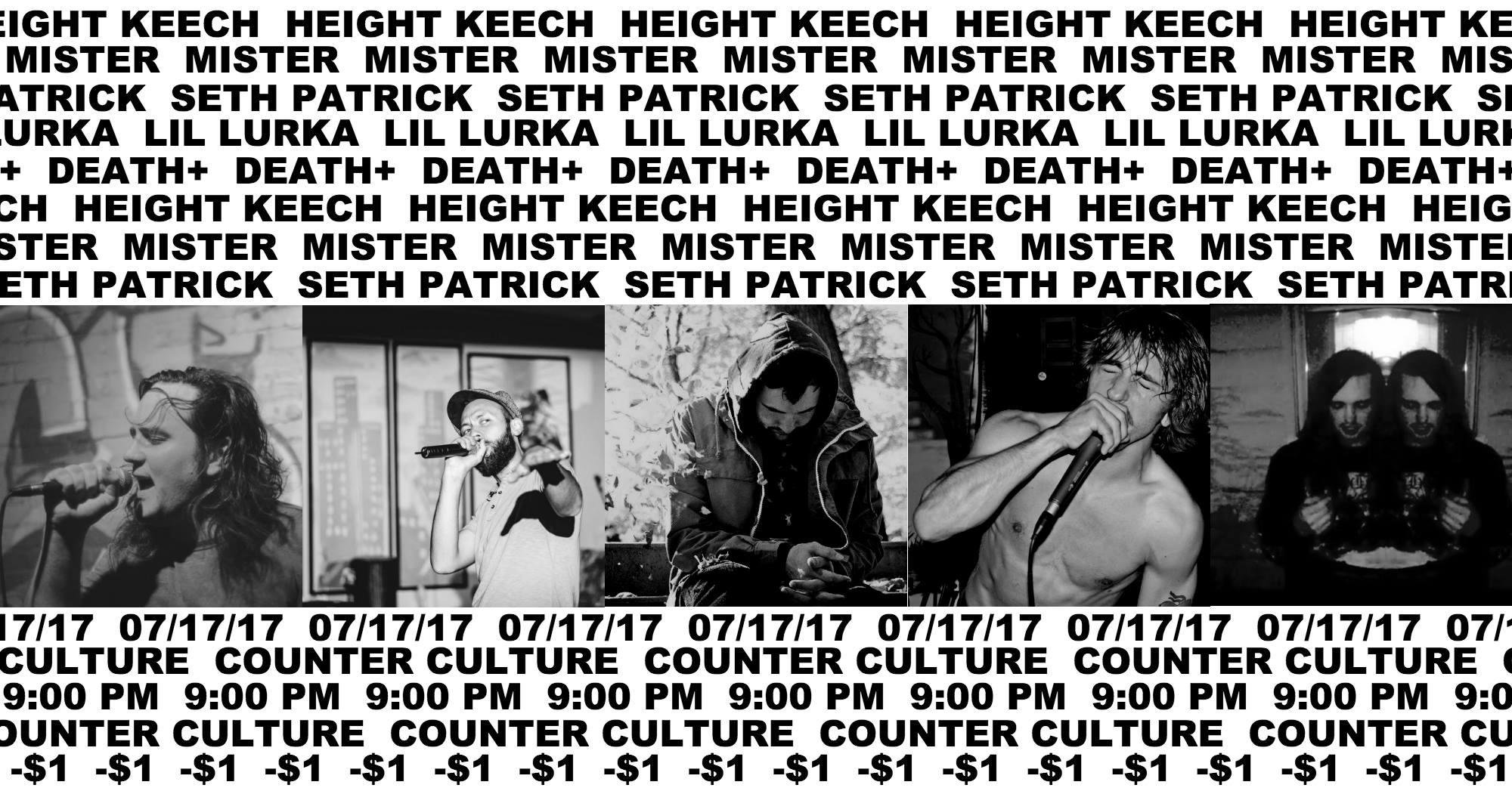 counter culture - 7-17.jpg