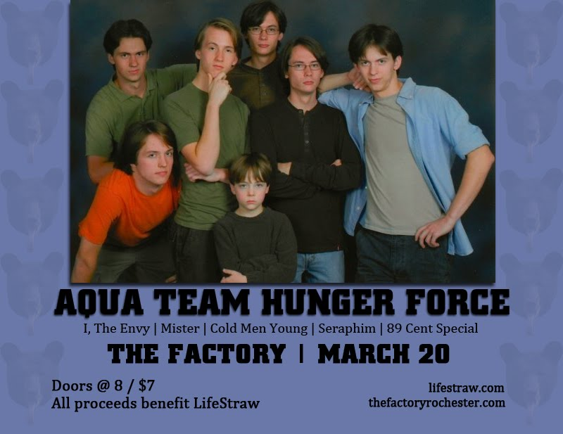 Factory aqua team.jpg