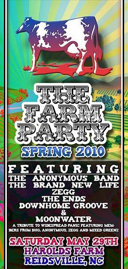 Farm Party 2010.jpg