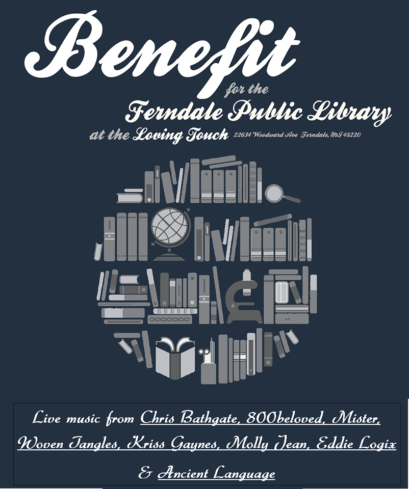 ferndale library benefit 828.png
