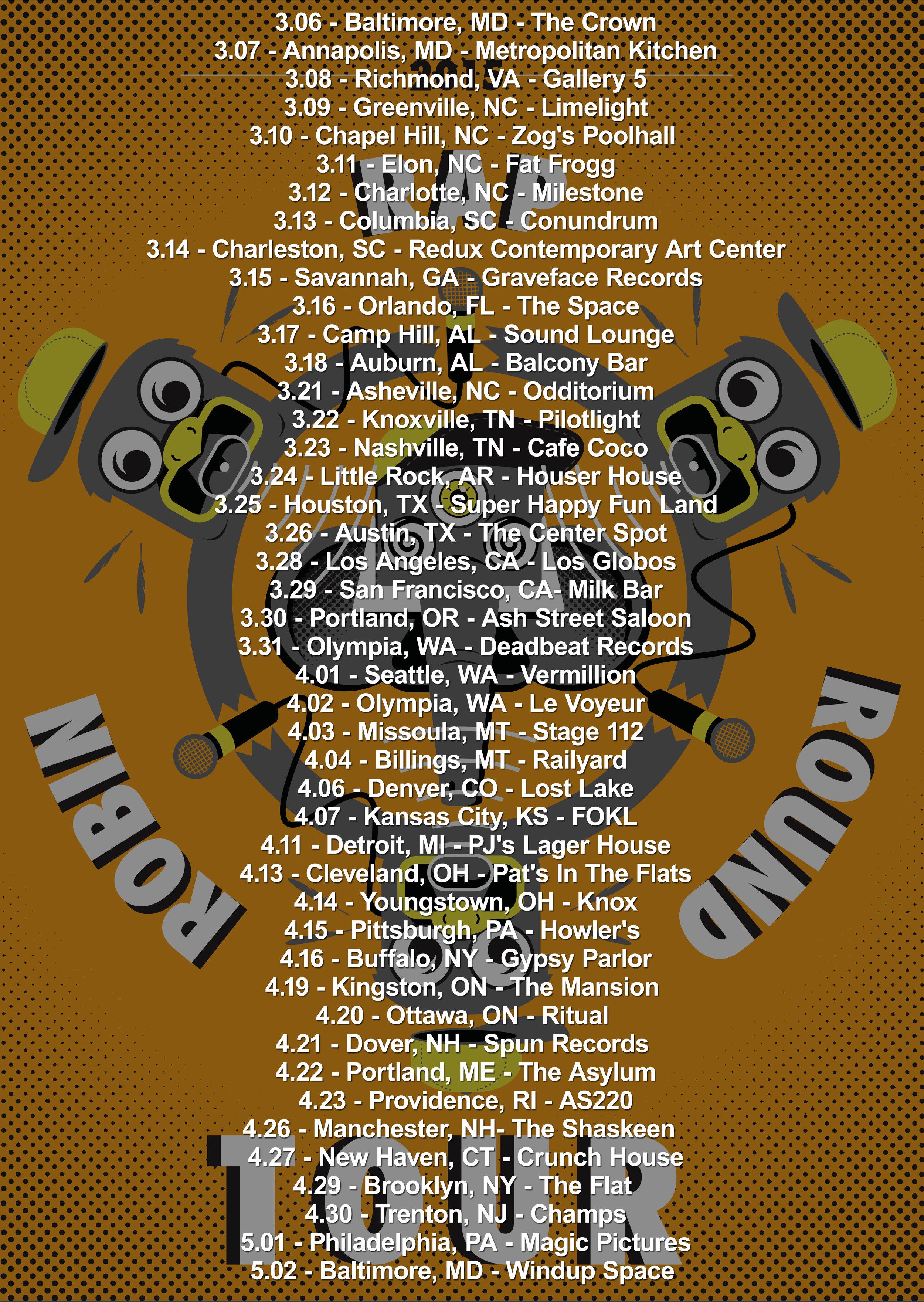 tour poster promo.jpg