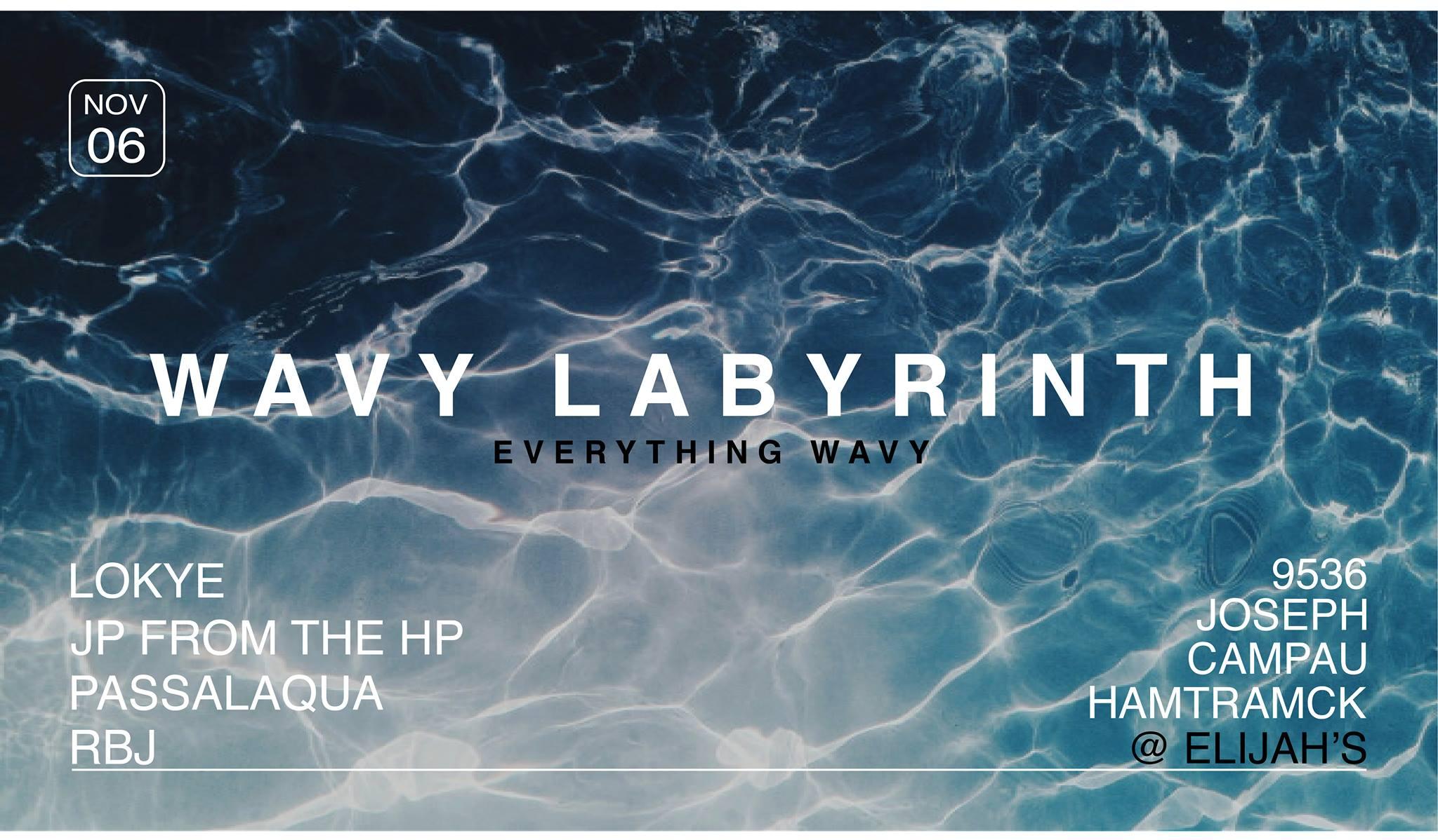 wavy labyrinth 11.6-2.jpg