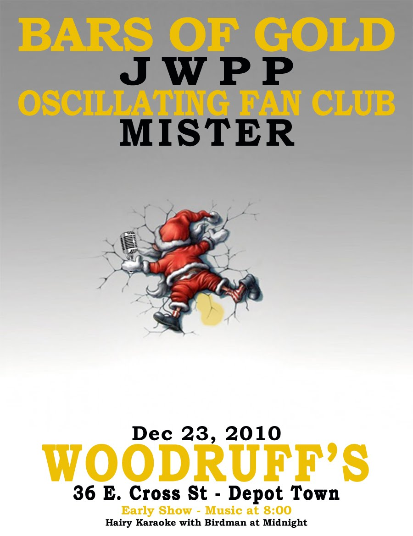 woodruffs-2.jpg