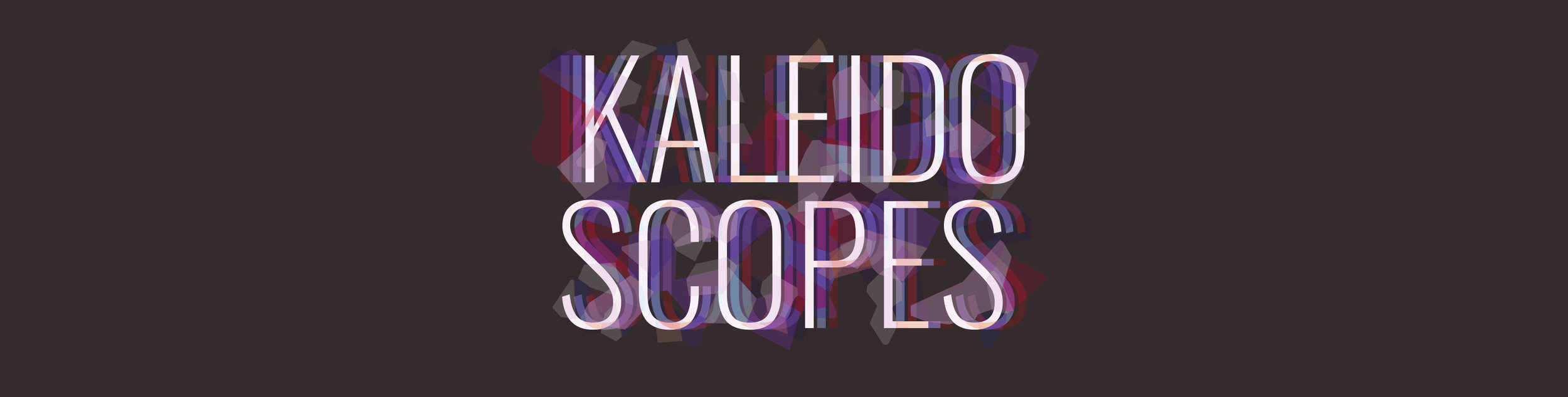 kaleidoscopes3.jpg