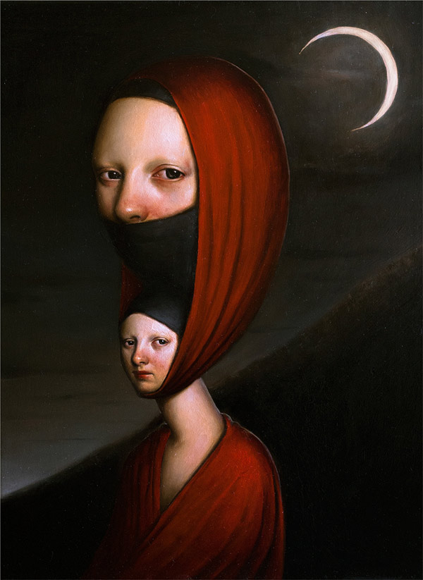 Art by Alessandro Sicioldr | http://www.sicioldrart.com