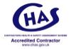 CHAS-Logo.jpg