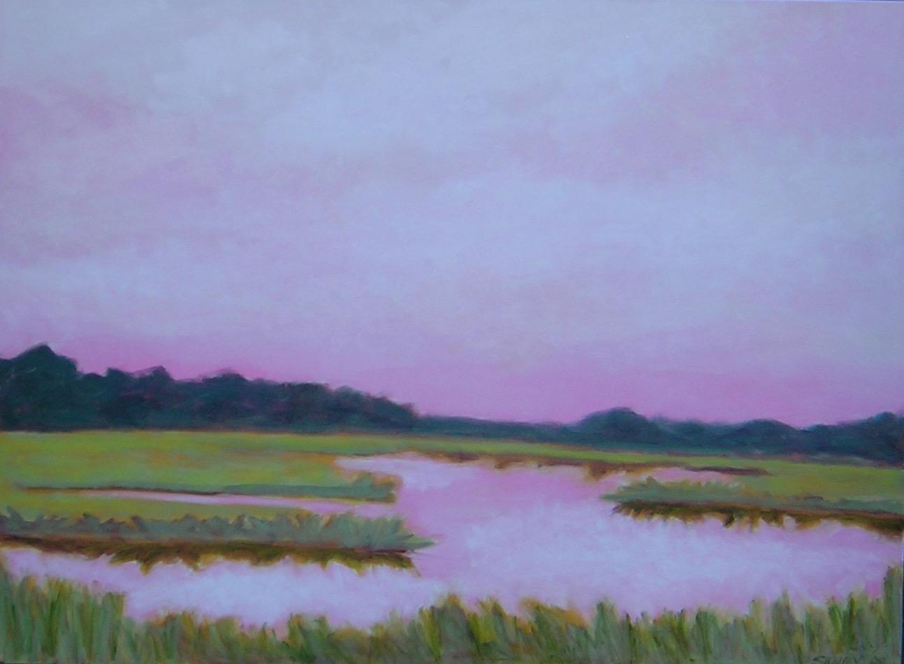 pink pink marsh.jpg