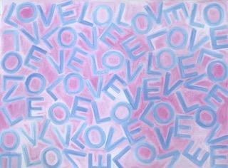 LOVEvolve 8