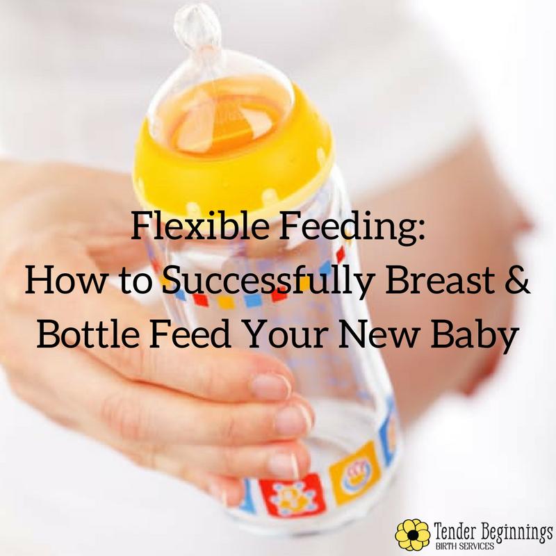 Breastfeeding Bottle feeding Pumping Paced Feeding