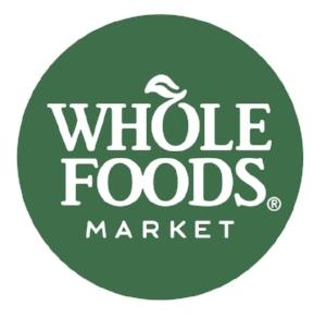 Whole Foods Cincinnati