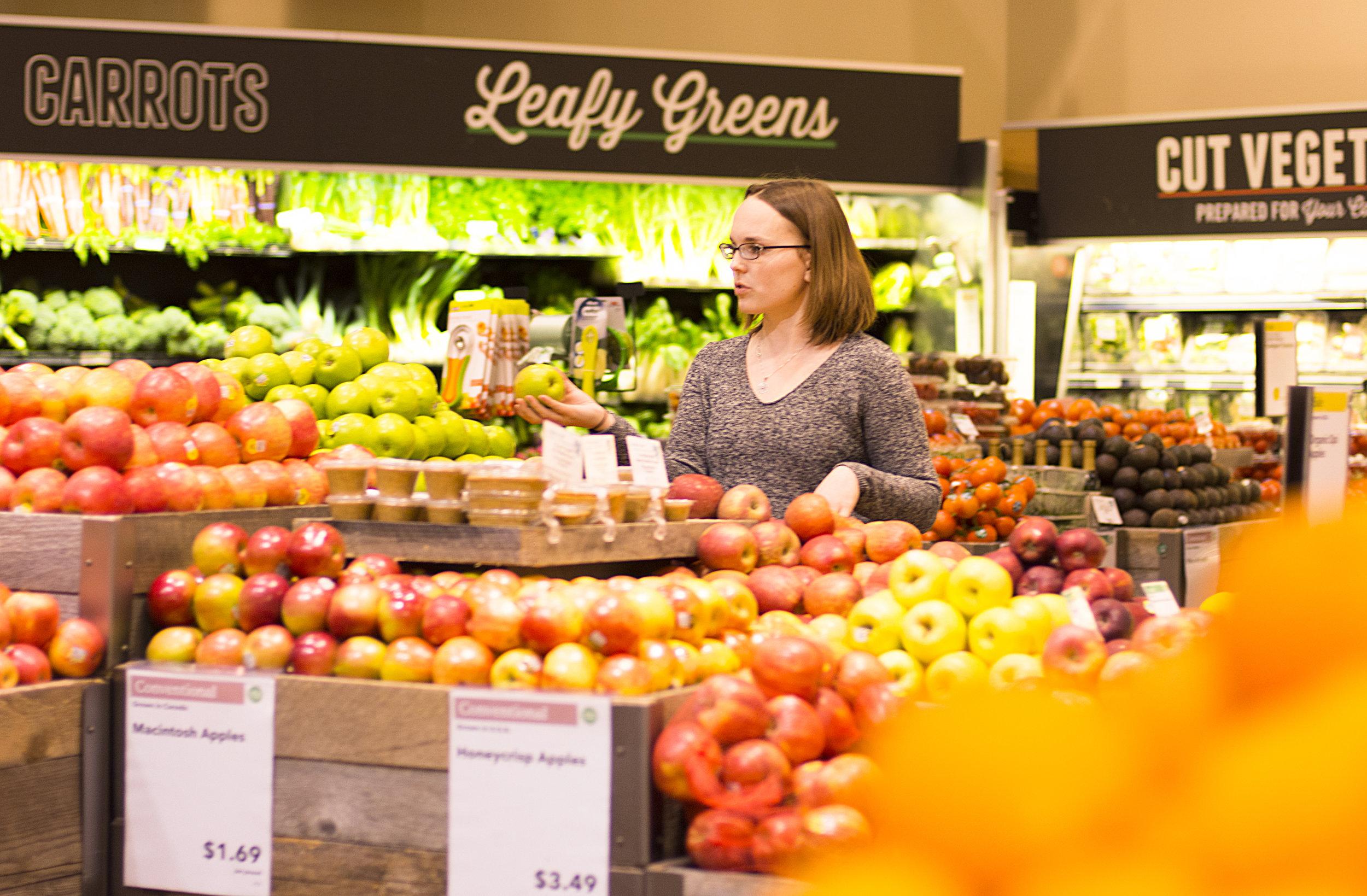 Whole Foods Cincinnati Dayton