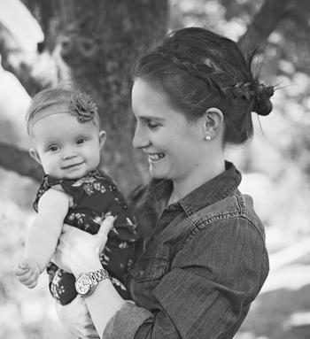 Babierge Cincinnati baby gear rental mom