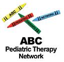 ABC pediatric therapy cincinnati dayton