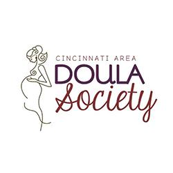 Cincinnati-Area-Doula-Society.png