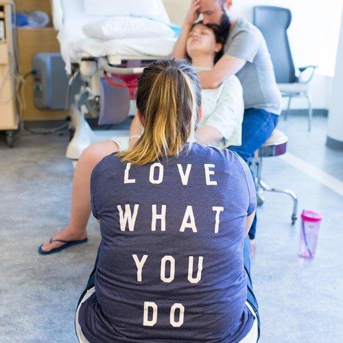 love+what+you+do.jpg