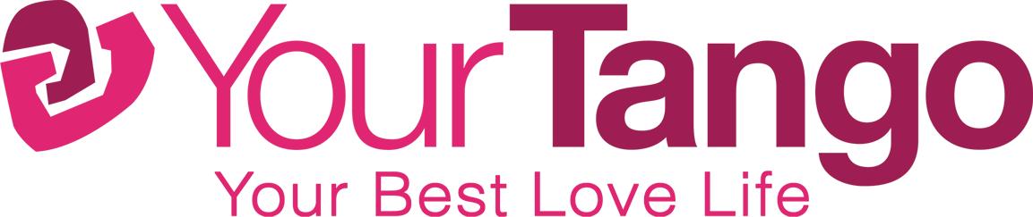 YourTango-logo.png