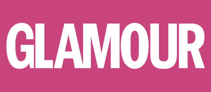 glamour-mag3.PNG