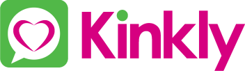 kinkly_logo_352x102.png