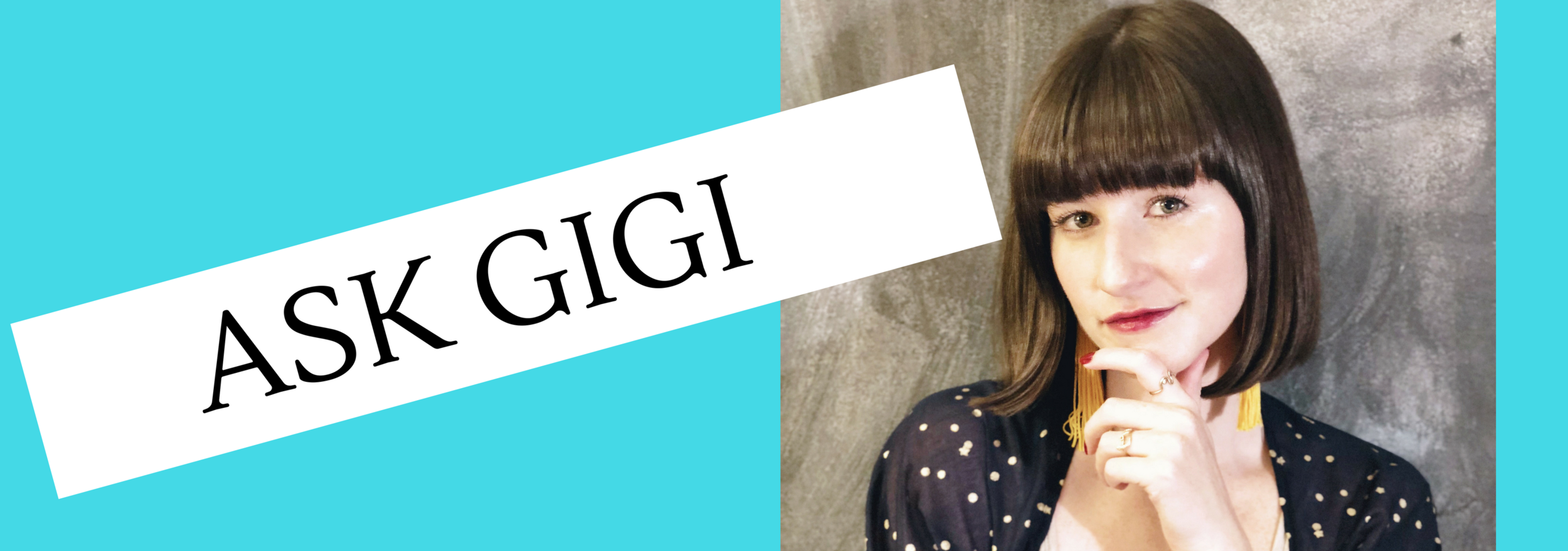Ask Gigi_ Site Banner.png