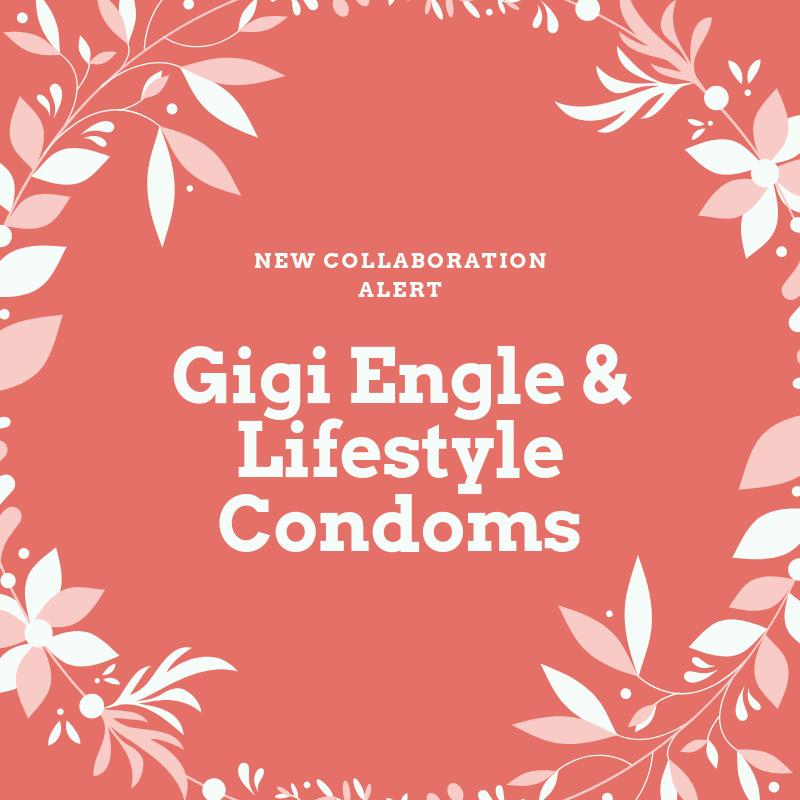 Gigi Engle & Lifestyle.png