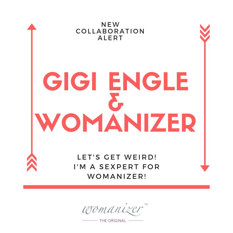 Gigi Engle & Lifestyle (2) (1).png