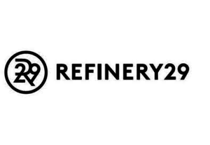 Refinery-29-logo.jpg-300x207.png