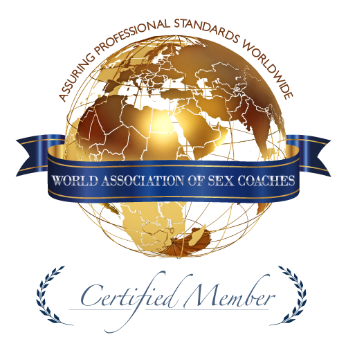 WASC-credential.png
