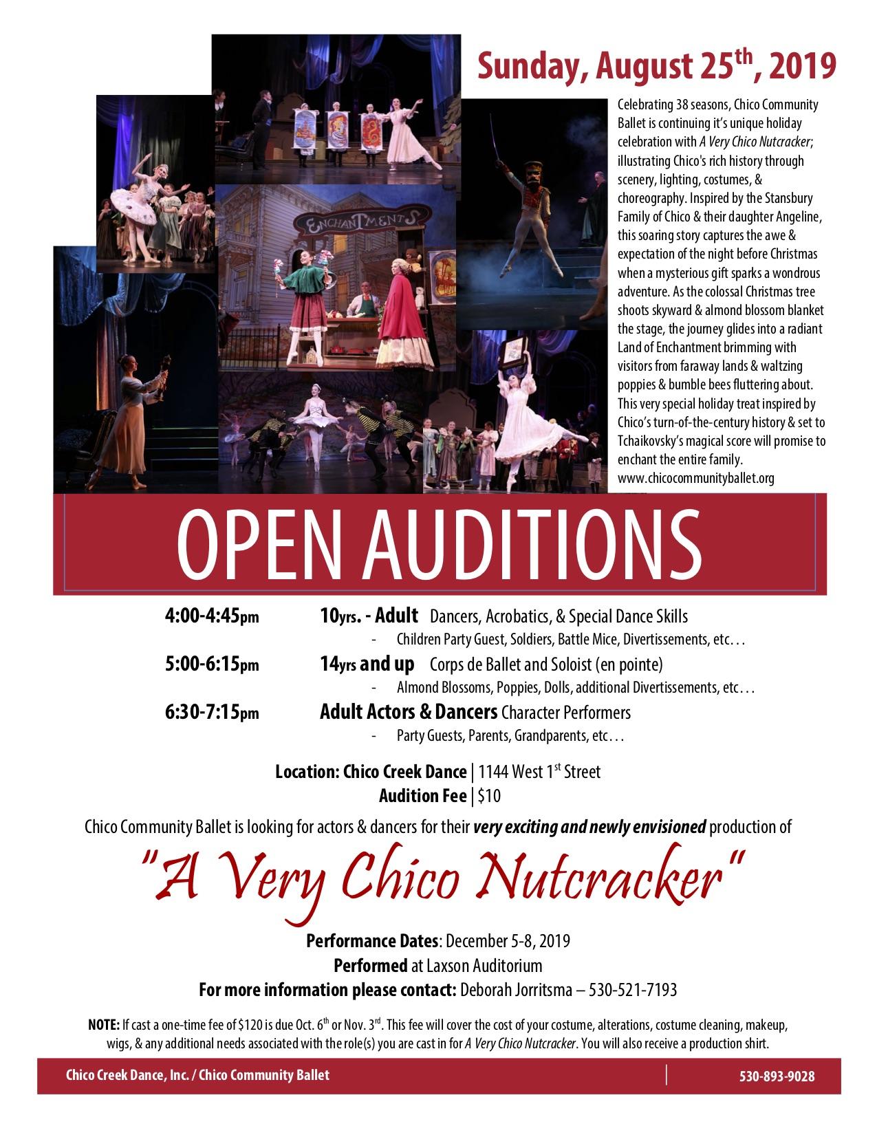 Nutcracker Open Audition Flyer U19 FINAL.jpg