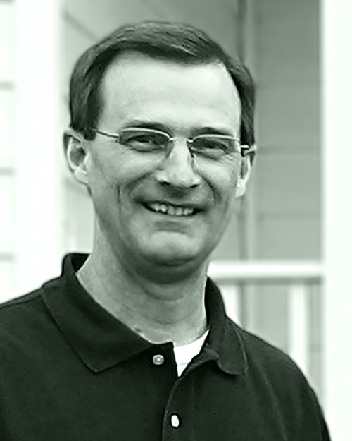 Rev. Carl Greene  Senior Pastor Grace Community Fellowship Newnan, Georgia