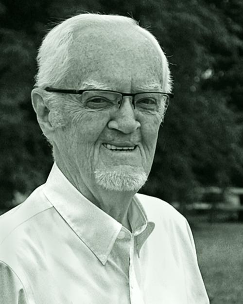 Rev. Richard Seymour, D.D.  Founder, Chairman Clarity Ministries International, Inc. LaGrange, Wyoming