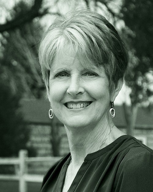 Kathy Seymour  Office Manager Clarity Ministries International, Inc.  LaGrange, Wyoming