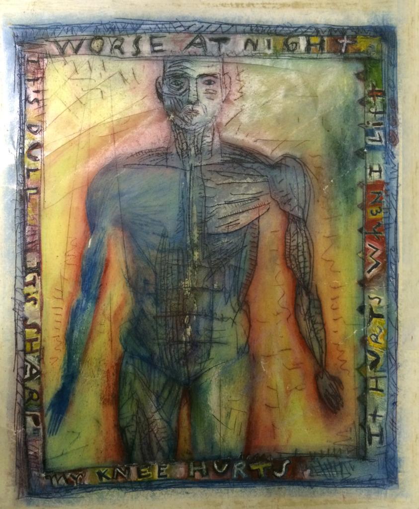 BODY-PAIN-843x1024.jpg